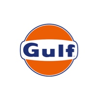 logo partner gulf