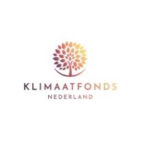 logo partner klimaat fonds