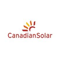 logo partner canadian solar