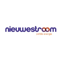 logo partner nieuwestroom