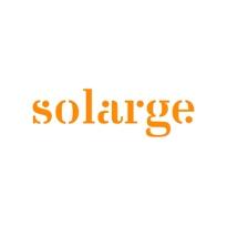 logo partner solarge