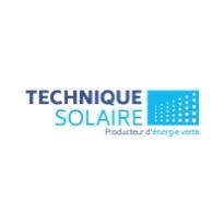 logo partner technique solaire